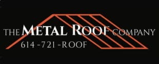 The Metal Roof Company